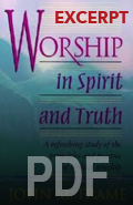 Worship_In_Spirit_TruthCover