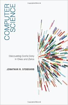 "Foreword to Jonathan Stoddard's Book, ""Computer Science"""